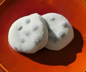 豆大福1.png