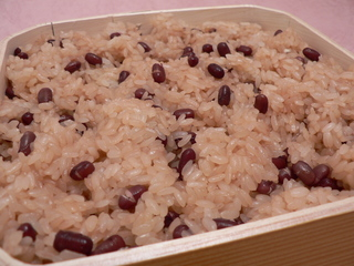赤飯木箱1.JPG